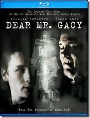 Dear Mr Gacy Blu