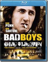 Bad Boys Blu
