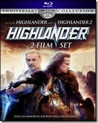 Highlander C Blu